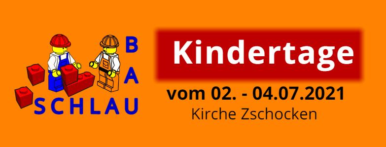 Banner Bau schlau