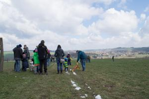 17Osterspaziergang15-0191