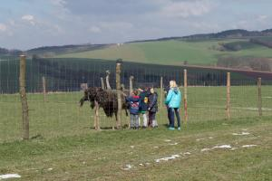 18Osterspaziergang15-0195