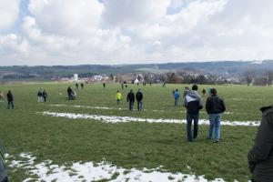 23Osterspaziergang15-0210