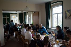 31Osterspaziergang15-0269