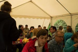 Gemeindefest16-0611