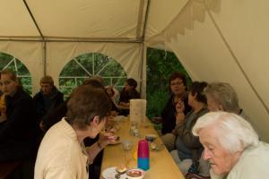 Gemeindefest16-0612