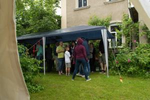 Gemeindefest16-0615