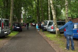 Gemeindefest16-0624