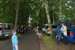 Gemeindefest16-0625