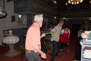 Gemeindefest16-0650