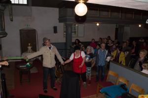 Gemeindefest16-0652