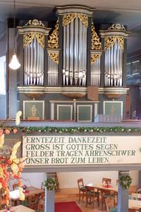 Erntedankfest17-8271