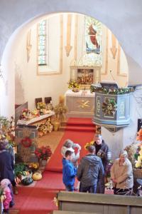 Erntedankfest17-8299
