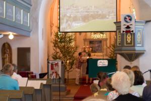 Gemeindefest17-0026