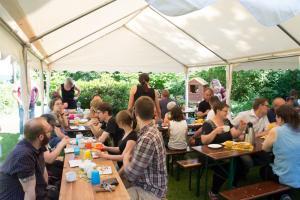 Gemeindefest17-0038