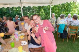 Gemeindefest17-0046