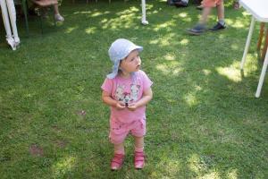 Gemeindefest17-0049