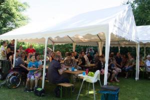 Gemeindefest17-0051