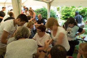 Gemeindefest17-0055