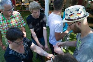 Gemeindefest17-0061