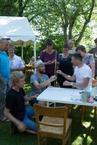 Gemeindefest17-0066