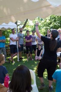 Gemeindefest17-0078