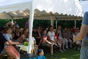 Gemeindefest17-0103