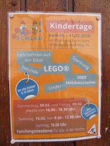 Kinderbibeltage18-0928