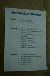 Gemeinderuestzeit18-13-0349