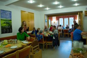 Gemeinderuestzeit18-13-0358