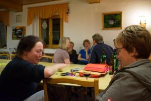 Gemeinderuestzeit18-13-0399